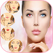 beauty face plus makeup selfie by Beauty Studio APPS