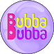 Bubba Dubba by App Innovations Finland Oy