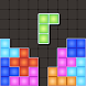 Block Mania Blast by ThinhDEV