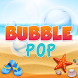 Bubble Pop Smasher by BlueHornTechnologies