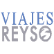 Reyso Viajes by BookingFax S.L