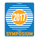 OAO 2017 Symposium & Infomart by CONEXSYS INTERNATIONAL REGISTRATIONS SOLUTIONS