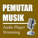 Lagu Dangdut Lawas Indonesia by Globo Apps Bandung