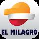 El Milagro Gasolinera Repsol by DigiZone