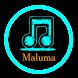 Maluma - Felices los 4 (Música y Letras) by MideaTech Studio