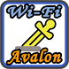 Wi-Fi Avalon by CocoGame
