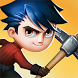 Chibi Survivor Weather Lord PRO by GameFirst Mobile