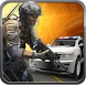 Grand Police Chase Bank Robber by Reality Gamefied