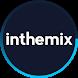 Inthemix Radio by Perfiles Productora