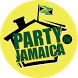 Party In Jamaica by Ikonik Digital Agency