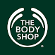The Body Shop Indonesia by The Body Shop Indonesia