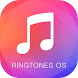 Ringtones For iPhone by Miss Pay