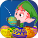 Cute Bubble Shooter Game by kornchawon