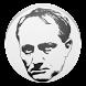 Charles Baudelaire Aforismi by MintFish