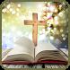 Preguntas y Respuestas Biblia by Estudios Bíblicos Diccionario Teología Vimalapps
