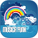 Música Funk by Smart Guide Team