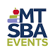 MTSBA Events by Results Direct
