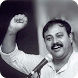 Rajiv Dixit Speeches by reSun Apps