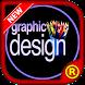 Graphic Design Art New by RoziSasih Developer