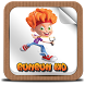 RunRun Kid
