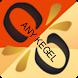 AnyKegel (Fun Kegel Ex.) by Furun Medical