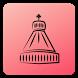 Latin Parish - Nazareth