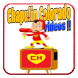 CHAPULIN VIDEOS COLLECTION by TheBaryan Channel