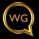 Watsapp Gold Messenger by Gold Messenger