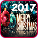 Christmas Wallpapers Hd 2016 by warisapps