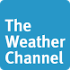 The Weather Channel App (Unreleased) by The Weather Channel