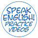 Speak English! Practice Videos by Electronic Desktop Solutions Pty Ltd