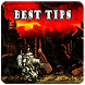 Best Tips Metal Slug 5 by gamer expert