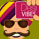 Desi Vibes by IN Business Solutions