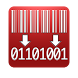 Barcode Decoder by I.D. Images, LLC