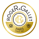 ロジェ・ガレ(Roger&Gallet) 公式アプリ by FASTMEDIA Inc.