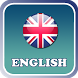 Learn English Online by GoldenSoft