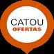 CATOU OFERTAS