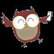owlivery ^^ by OWLINDO TECHNO