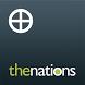 theNations Church
