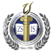 Zahrat Al-Sahraa International School
