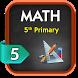 Mathematics Primary 5 T2