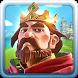 Empire: Four Kingdoms (Polska) by Goodgame Studios