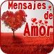 Mensajes de Amor by Vitech mobile
