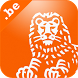 ING Smart Banking for tablet by ING Belgium NV