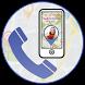 True ID Caller Number Locator by Desi Bhabhi Ka Tadka