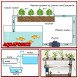 Aquaponics by Dededroid