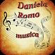 Daniela Romo Musica by ViksAppsLab
