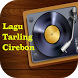 Lagu Tarling Cirebon by Wong Jowo