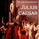 Julius Caesar by Malone Enterprise