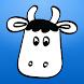 Секреты молока by pibaapk